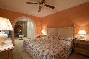 amigable hotel temático para familias con hijos en Son Bou